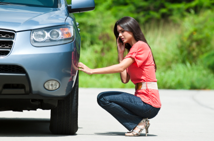 What To Do If Car Overheats >> Car Overheating Problem What To Do If Your Engine Is Running Hot